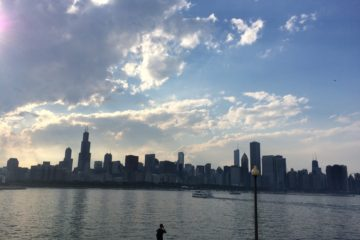 Chicago-skyline-waterfront-illonois-windy-city-chitown-secondcity