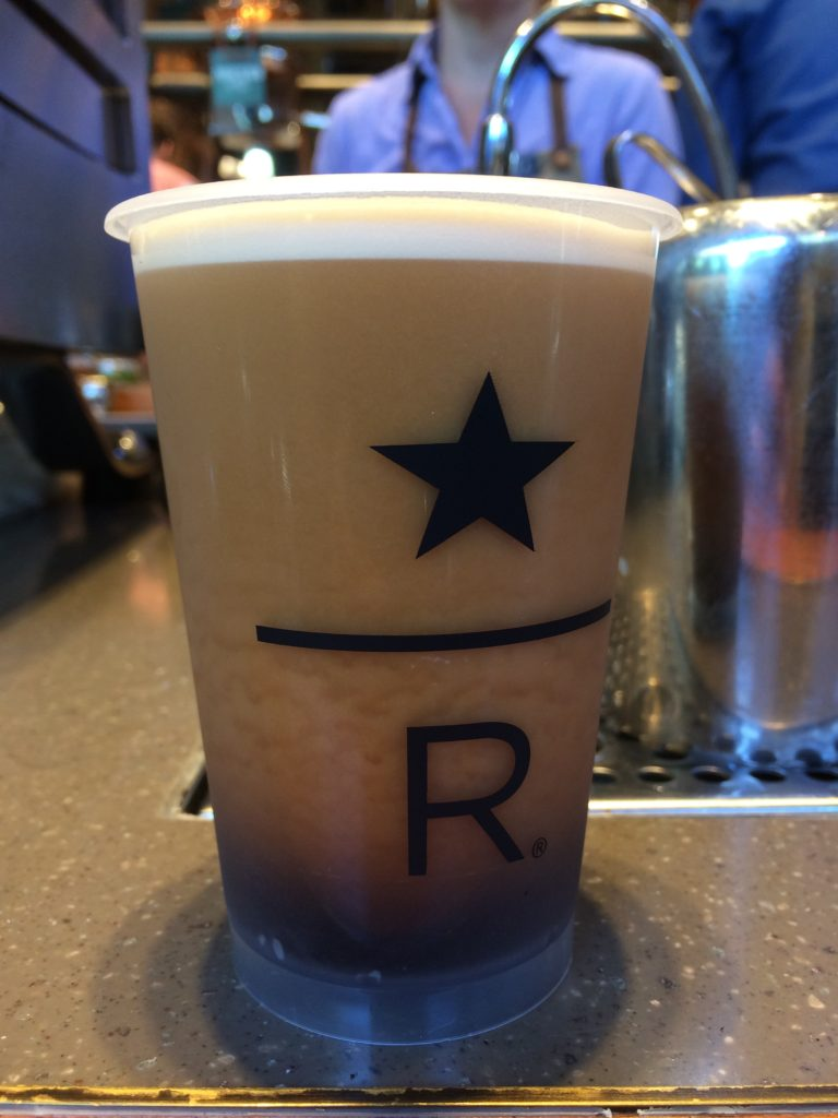 strabucks-reserve-roastery-seattle-washington-coffee-nitro-cold-brew-brewery-emerald-city