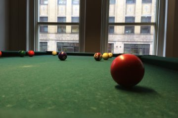 Budget Travel Archives Eclectic Emissary - Travel pool table